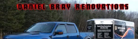 Daniel Bray Renovations